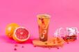 coco都可奶茶加盟丨coco奶茶可以單店加盟嗎