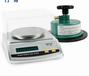 無錫惠山區旋光儀計量校準檢測,第三方儀器計量校準檢測機構