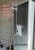 客厅空调柜机