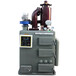 隆百應家用小型全自動智能數控燃煤鍋爐,無壓鍋爐批發價格