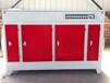 蘇州鼎恒環保UV光氧催化設備廠家廢氣處理設備