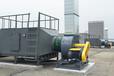 昆山活性炭吸附箱生產廠商廢氣處理環保設備