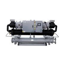 宜宾开放式冷水机供应商图片