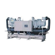 濮阳开放式冷水机供货商图片