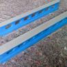 供應鑄鐵平尺/檢驗測量平尺/人工刮研平尺鑄鐵