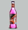 包裝精美價格實惠的蘇打酒上市了!