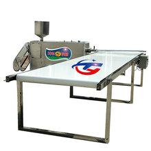 供应天华电热自熟米线机米粉机电热水浴米线机图片