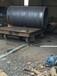 優質厚壁焊管廠冷卷厚壁焊管Q235B厚壁焊管q345厚壁卷管