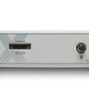 IQXEL80自动化测试系统