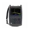 keysightN991手持式微波分析儀9GHz
