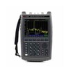 keysightN9916A手持式微波分析仪:14GHz