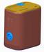 G系列組裝圖制氧機殼體模具,輸氧管接頭模具