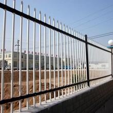 洛阳锌钢护栏批发价格图片