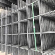 南充外墙防护网供应商图片