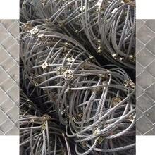 宜昌边坡防护网批发图片