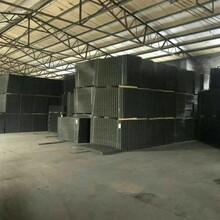 铜川钢筋网片供货商图片