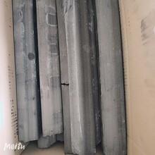 河南高温耐烧木炭加工价格图片