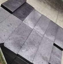 青海火山岩板批发价格图片