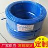厂家生产发热电缆新疆用地暖线合金丝发热线欢迎咨询