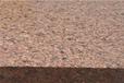 河北高粱红石材供货商