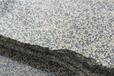 合肥古典棕石材直銷價格