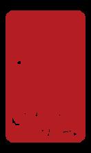 元青花免费鉴定出手,成交,不拍卖,佛山市煌帧晋盛传媒有限公司图片