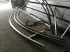 歐標角鋼200x24化學成分參數表上海室內庫
