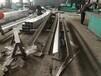美標角鋼203x16上海供應