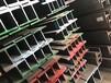 上海IPE歐標工字鋼IPE100和IPN360耐熱鋼
