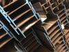 廣東美標槽鋼C250x22.8美標槽鋼MC8x21.4SM490YB