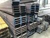 上海英標H型鋼UBP305x305x223英標H型鋼UB457