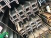 浙江美標槽鋼C250x45美標槽鋼MC12x31低合金鋼