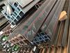 上海英標H型鋼英標H型鋼UB203現貨供應