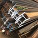 江苏英标H型钢英标H型钢UB610材质表