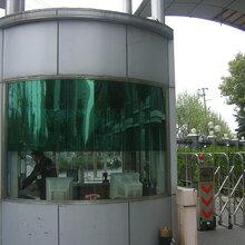上海隔热玻璃膜-定制玻璃膜-贴玻璃隔热膜的好处