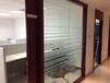 上海建筑玻璃膜-上門安裝-玻璃貼膜的誤區