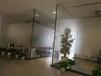 上海辦公室磨砂膜-建筑玻璃膜-玻璃貼膜