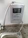 富氫水機廠家富氫水機品牌日本enagic吸氫機廠家