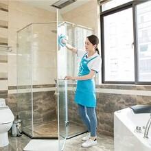 臨潼區日常保潔服務報價圖片
