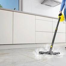 未央區深度清潔公司圖片