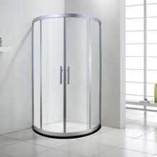 玛多县淋浴房施工公司图片