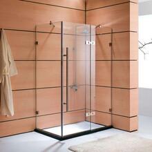 淋浴房施优游注册平台方案图片