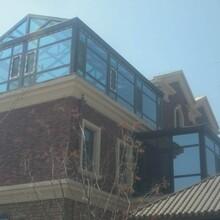 西宁城东区系统窗户施工价格图片