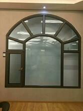 西宁系统窗户厂家供应图片
