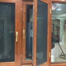 循化撒拉族自治县系统窗户工程图片