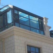 西宁城北区系统窗户报价图片