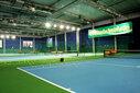 湘潭网球场围网价格图片
