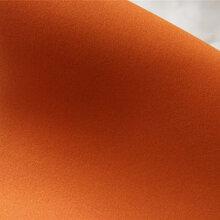 品坤直销SBR氯丁橡胶潜水料复合面料运动护具腰包图片