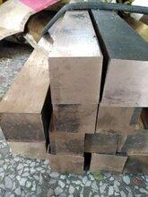 江西铬锆铜加工厂家图片