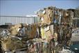 南通小區物業廢紙板回收電話